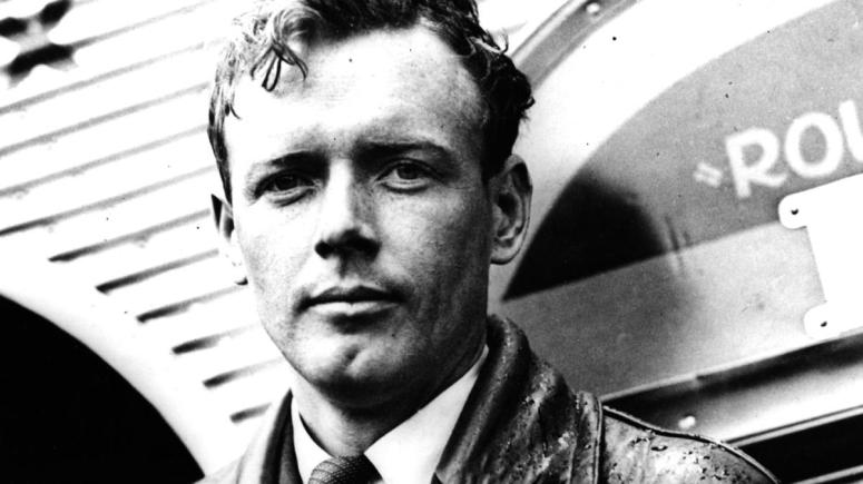 charles-lindbergh---opposition-to-world-war-ii